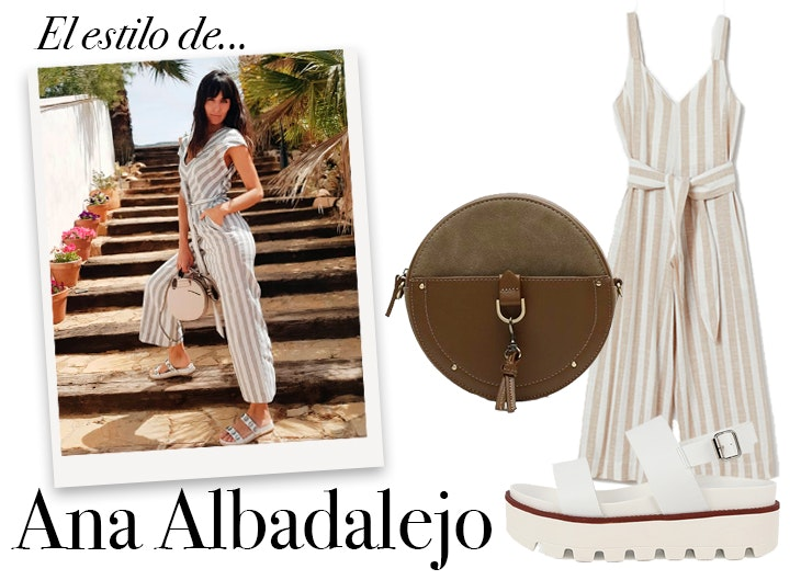 ana-albadalejo-el-estilo-de