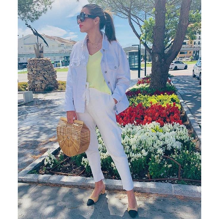 ana-sanchez-forero-estilo-instagram-3