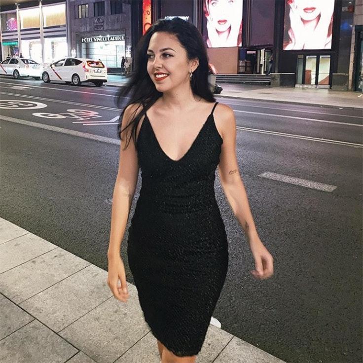 andrea-rueda-vestido-negro