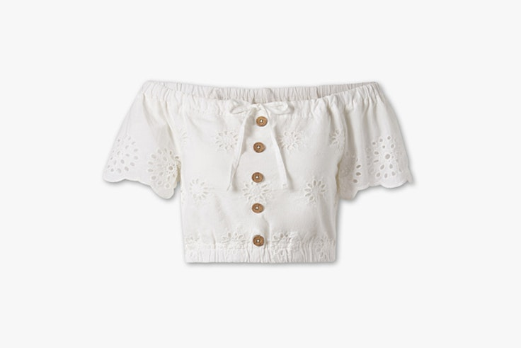 blusa-blanca-cya