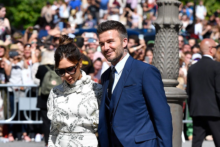 Dom-Barbería-en-Plaza-Mayor-David-Beckham