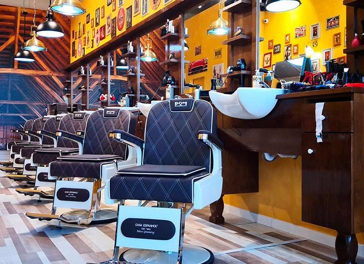 Dom-Barbería-PM