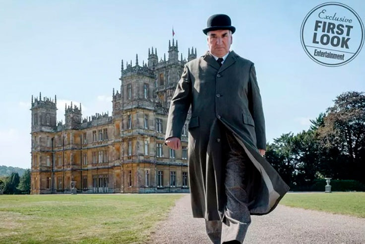 Downton-Abbey-reparto