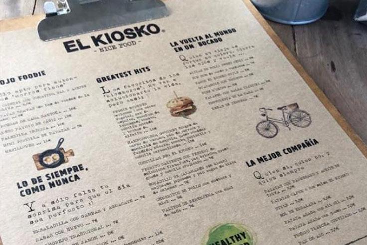 El-Kiosko-carta