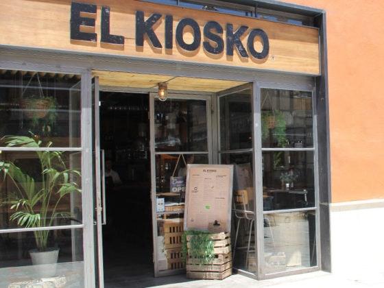 El-Kiosko-Plaza-Mayor
