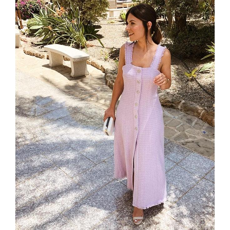 esperanza-aragon-estilo-instagram-5