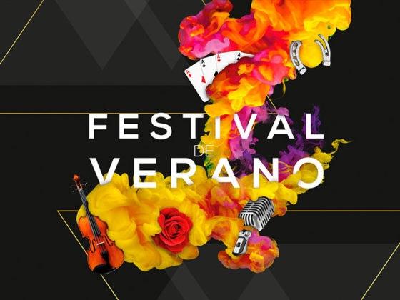 Festival-de-Verano