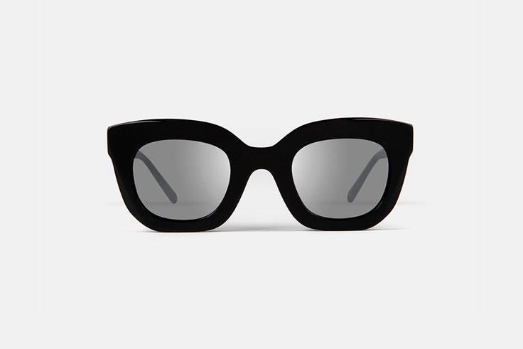 gafas-de-sol-pasta-color-negro-multiopticas