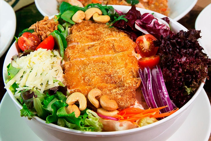 Pad-Thai-Wok-ensalada