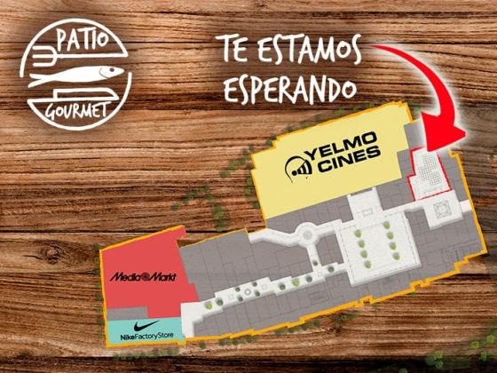 Patio-Gourmet-Plaza-Mayor-mapa