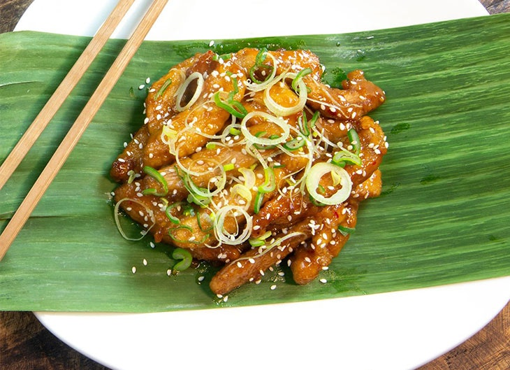 restaurantes-asiáticos