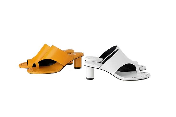 Sandalias-Zara-dedo