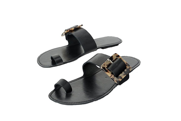 Sandalias-Zara-piel