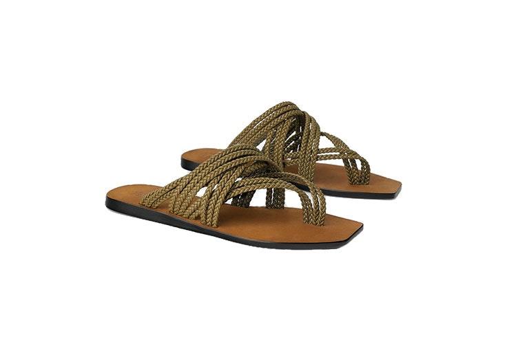Sandalias-Zara-trenzadas