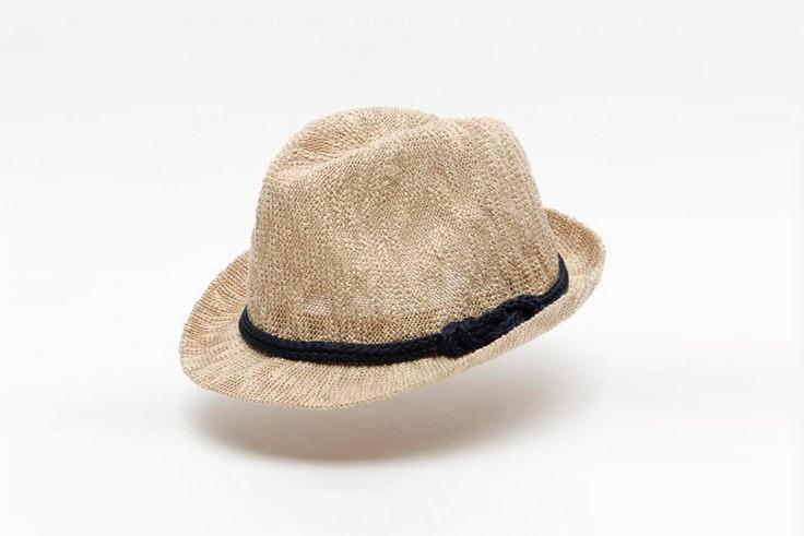 sombrero-rafia-detalle-negro-misako