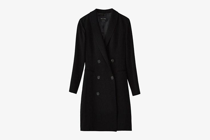 vestido-chaqueta-negro-massimo-dutti