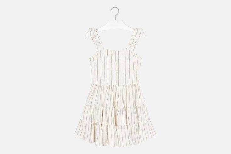 vestido-nina-blanco-mayoral