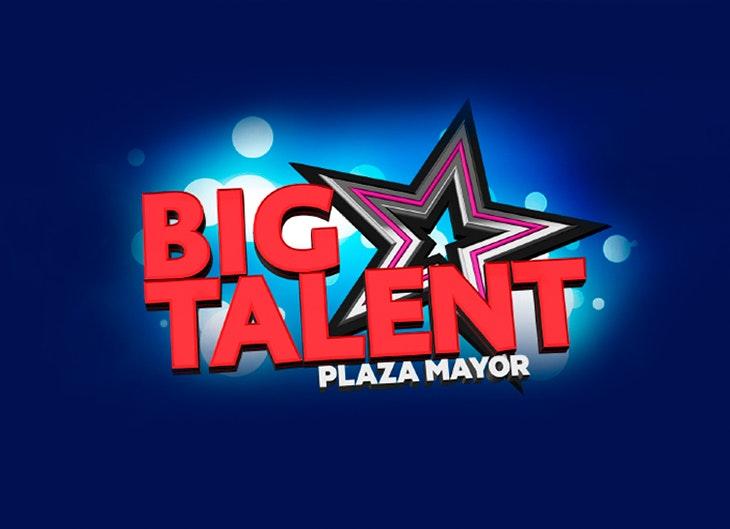 big-talent-plaza-mayor-PM