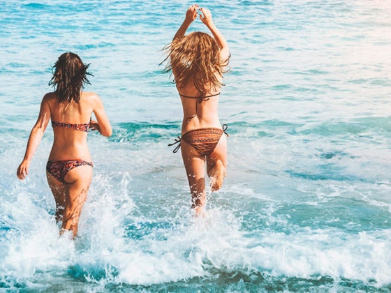bikinis-push-up-verano-2019