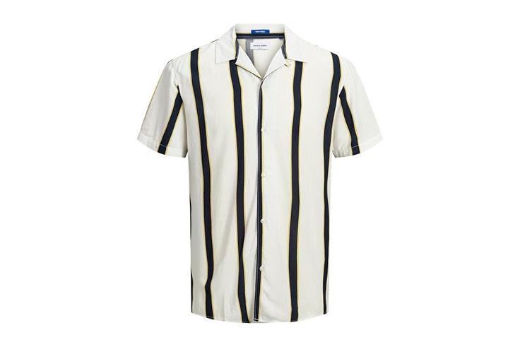 camisa-blanca-rayas-jack-and-jones