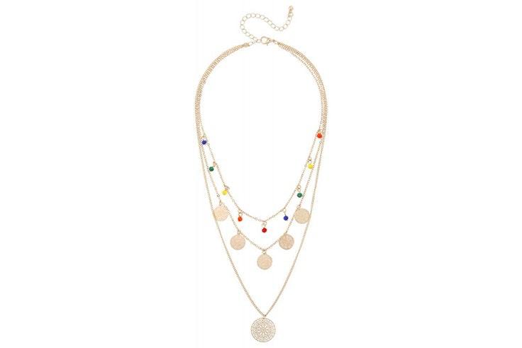 collar-monedas-colores-bijou-brigitte