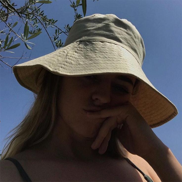 eider-paskual-influencers-rebajas-verano-2019