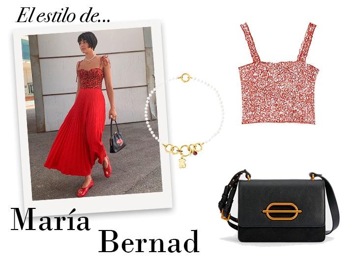 El-estilo-de-Maria-Bernad