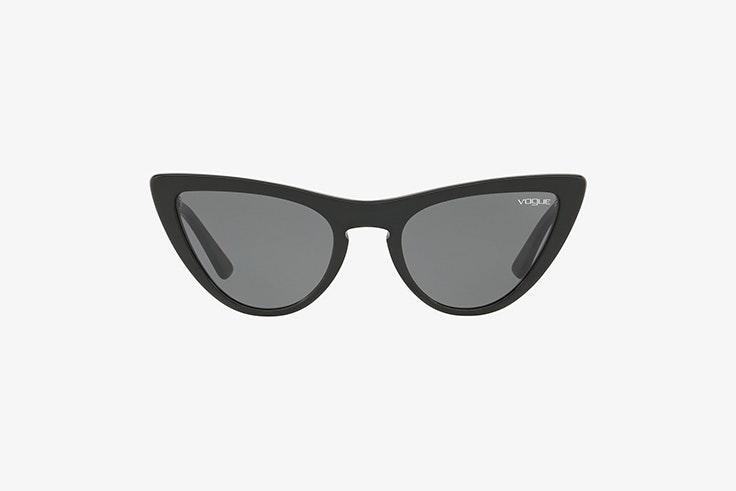 gafas-de-sol-cat-eye-pasta-color-negro-sunglasshut