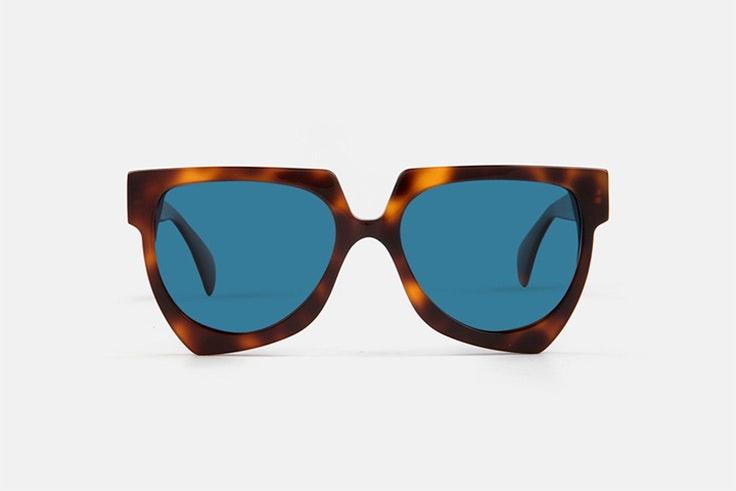 gafas de sol pasta juanjo oliva multiopticas