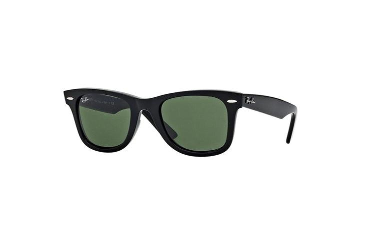 gafas-de-sol-ray-ban-pasta-negra-soloptical