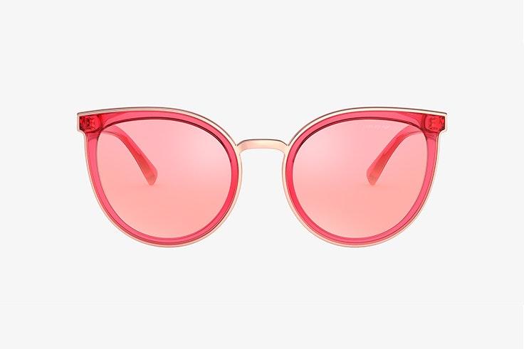 gafas-de-sol-rosas-emporio-armani-sunglass-hut-2