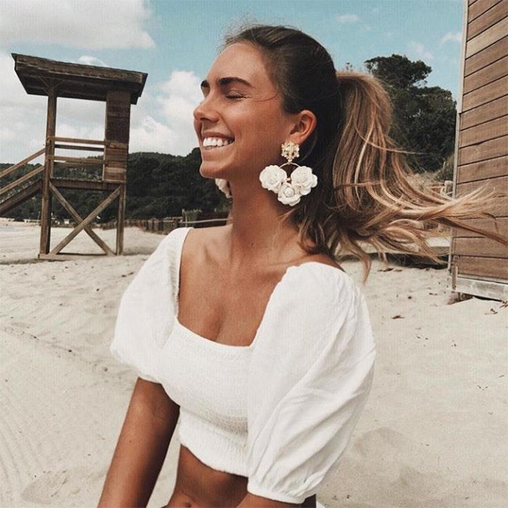 lucia-barcena-estilo-look-de-playa