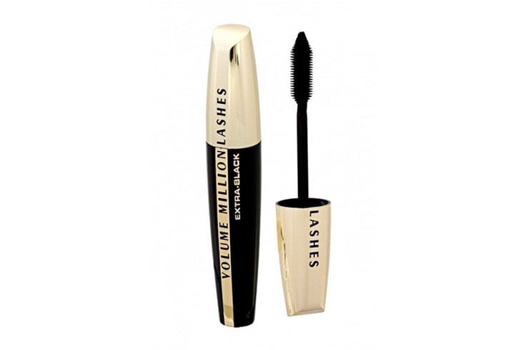 Máscara-Volume-Million-Lashes-Extra-Black