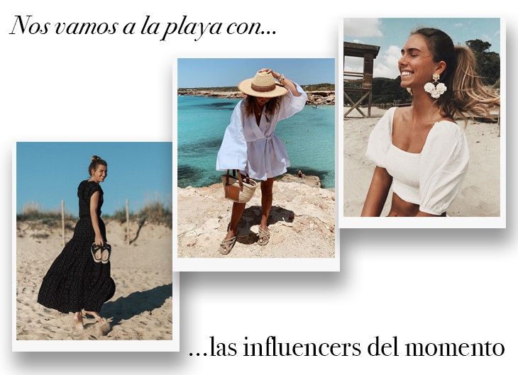 verano-2019-playa-looks-influencers
