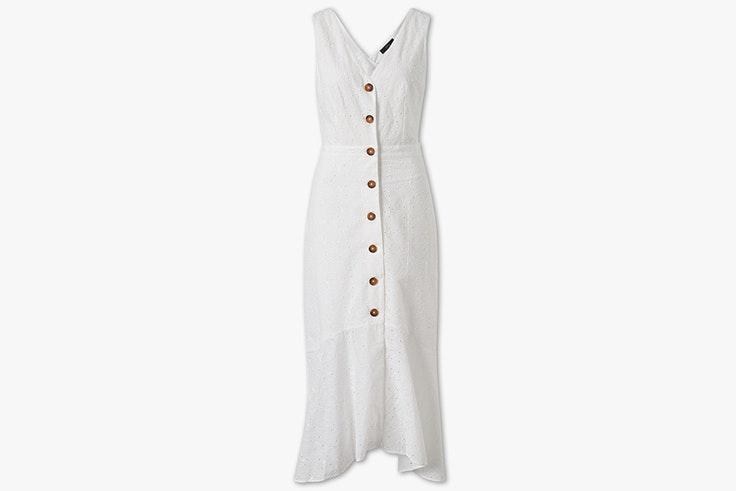 vestido-blanco-detalle-botones-cya