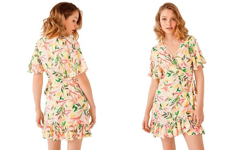 Vestidos-cortos-de-Día-verano-2019-Women'secret