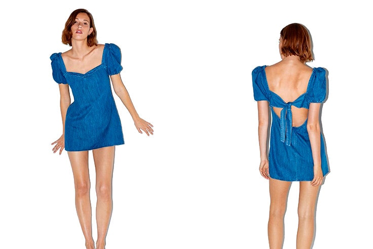 Vestidos-cortos-tallas-Zara-verano