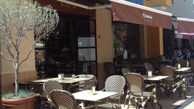 Desiderio-cafetería-terraza.jpg