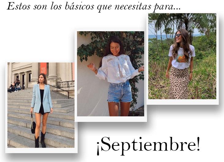 basicos-septiembre-portada