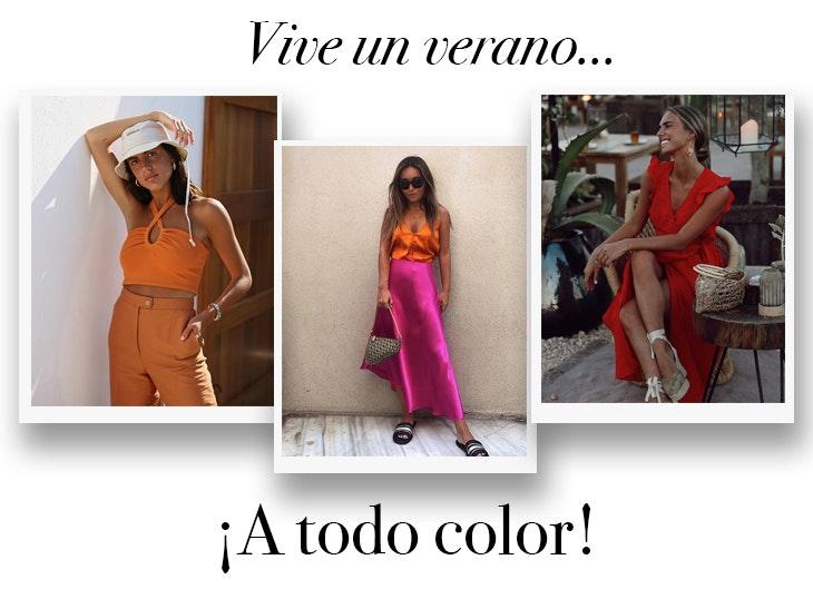 colores-verano-tendencia-influencers