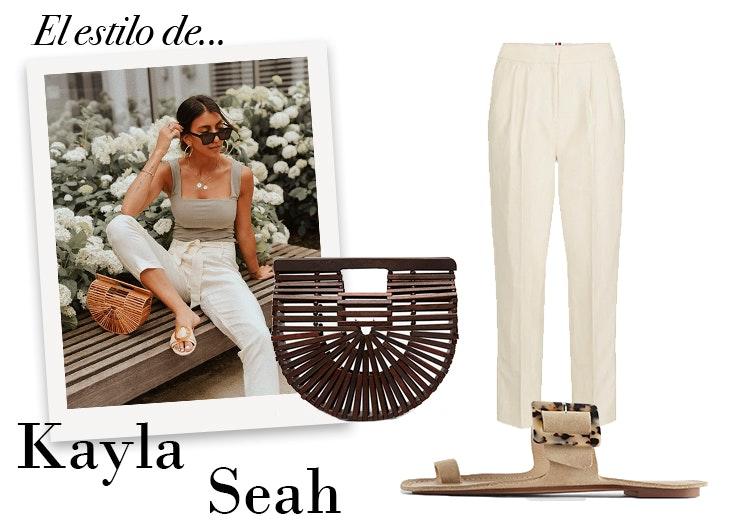 El-estilo-de-Kayla-Seah