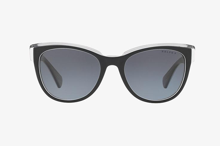 gafas de sol ralph lauren sunglass hut