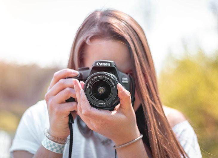 mejores-cámaras