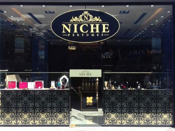 niche-perfumes-plaza-mayor