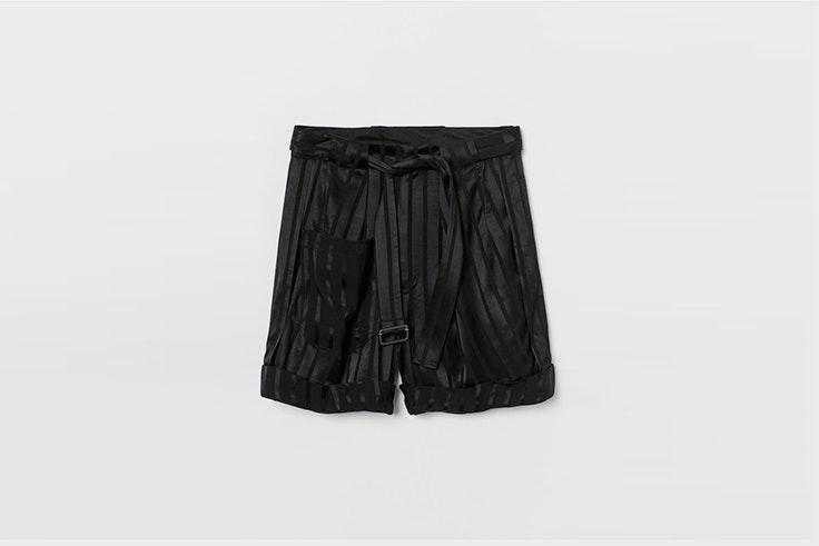 pantalon hym el estilo de emelie