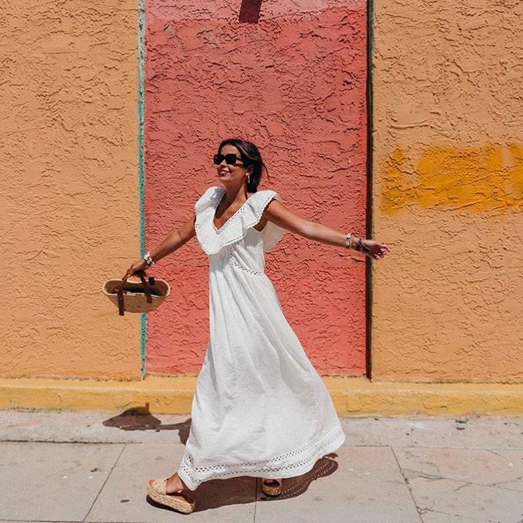 Sara-Escudero-vestido-blanco