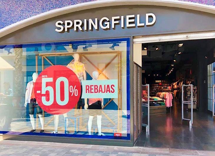 ultimas-rebajas-Springfield