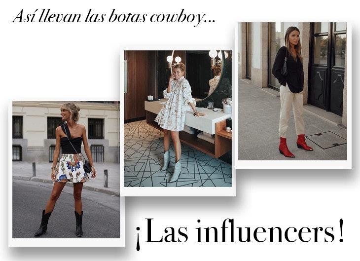 botas-cowboy-influencers-portada