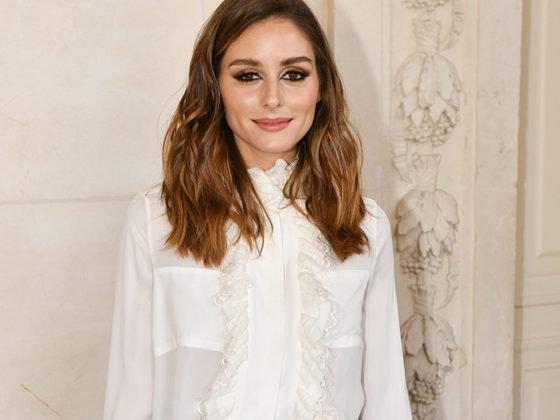 combinar-camisa-blanca-Olivia-Palermo