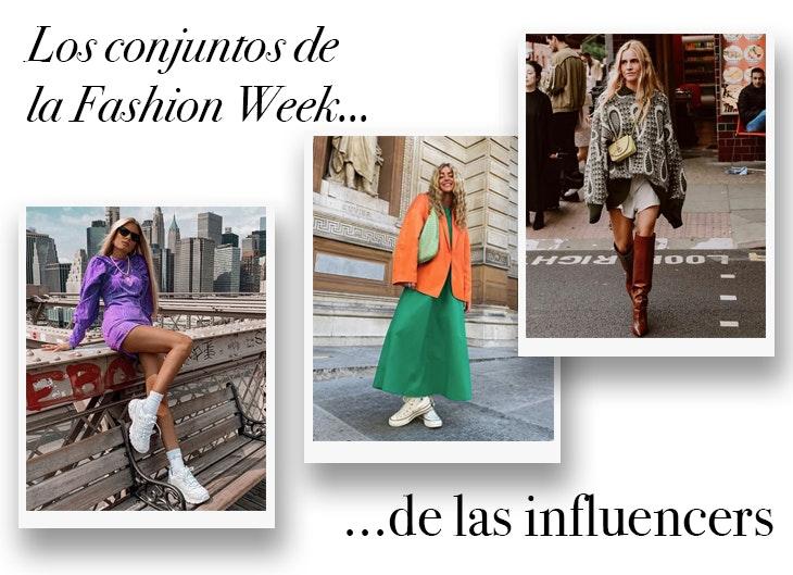 conjuntos-fashion-week-influencers